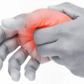 Epicondilitis lateral - Dr. Esteban Castro - Médico..